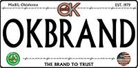 OK Brand